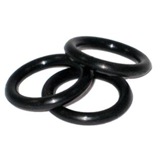 EPDM Seals
